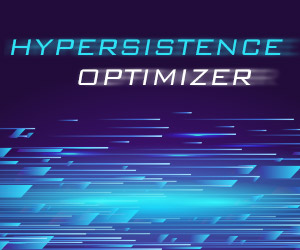 Hypersistence Optimizer
